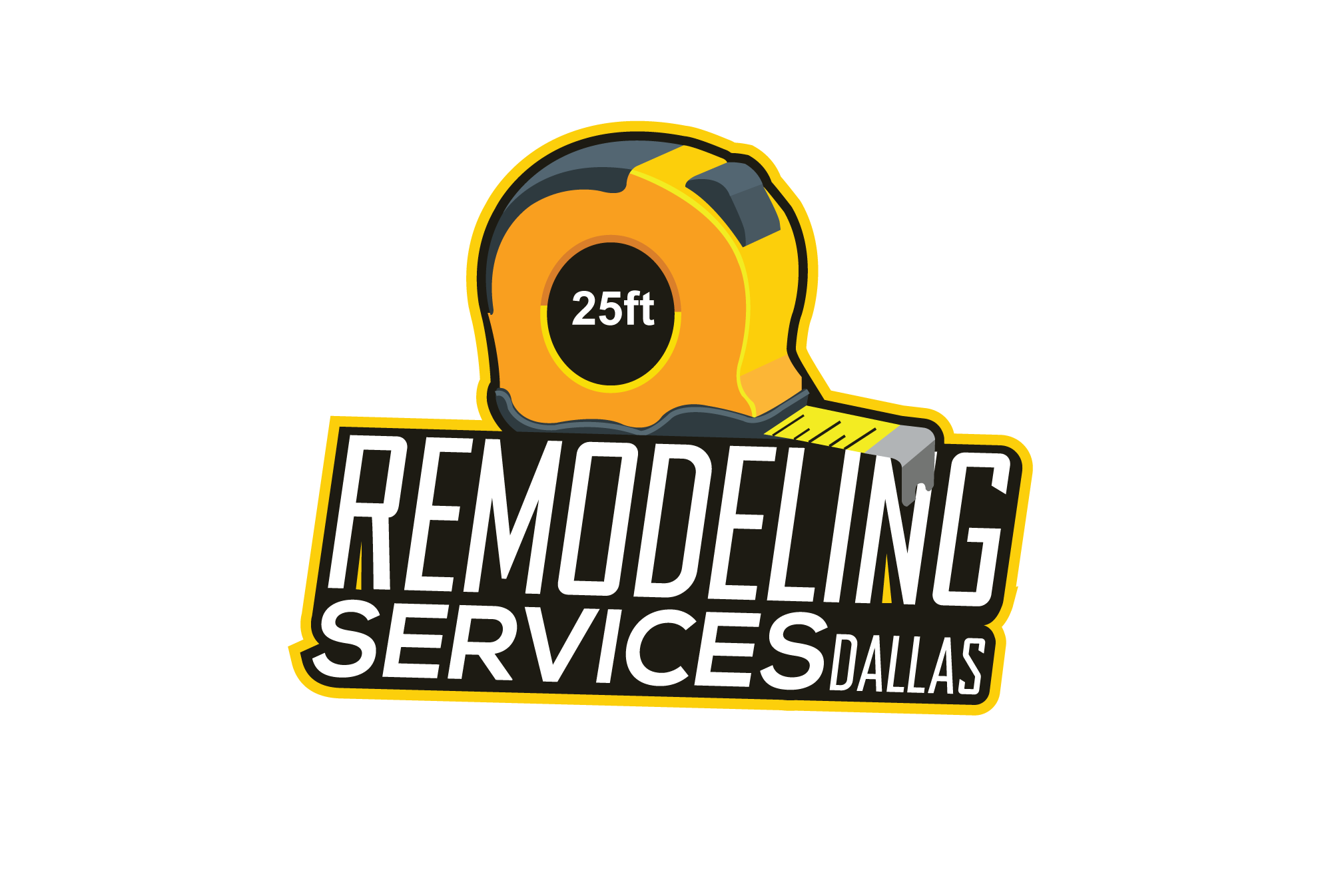 Remodeling Services of Dallas