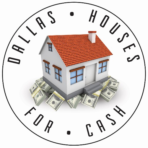Remodeling Services of Dallas Houses for Cash