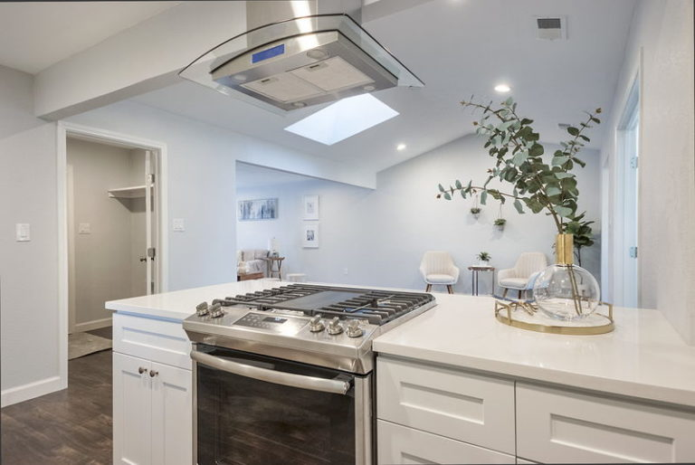 Remodeling Services Dallas & Farmers Branch TX