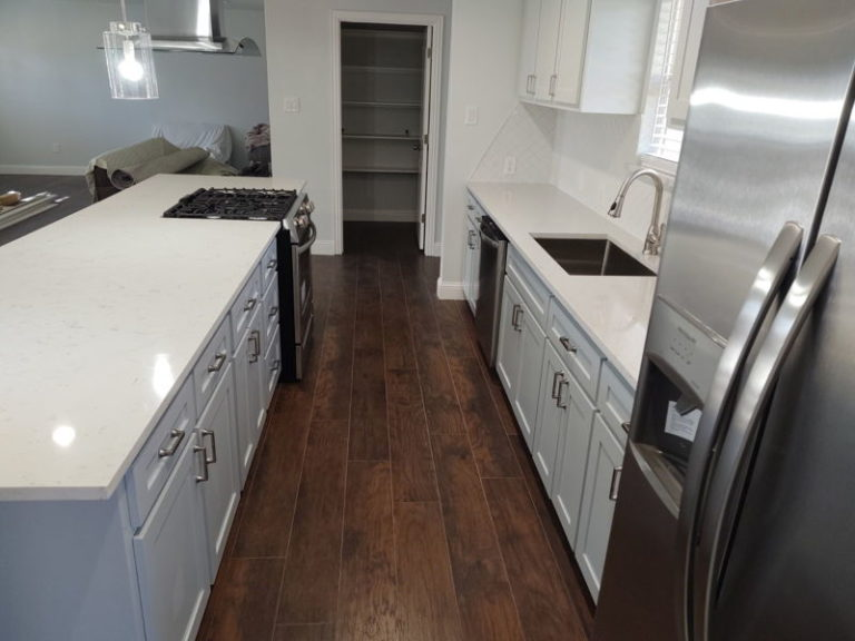 Kitchen-Remodeling-Goldendale Farmers Branch 3