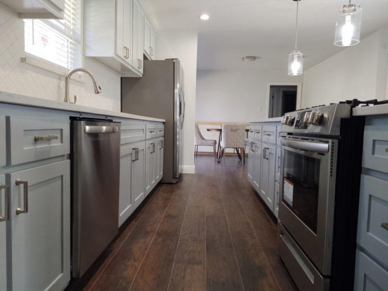 Kitchen-Remodeling-Goldendale Farmers Branch 4