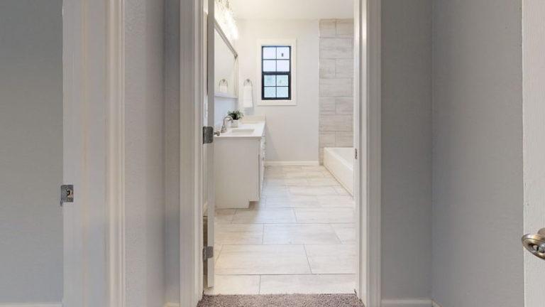 bathroom-remodeling-services-dallas (1)