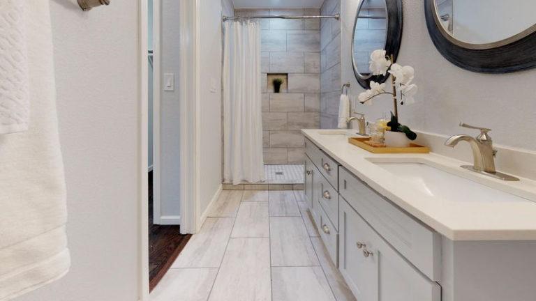 bathroom-remodeling-services-dallas (3)