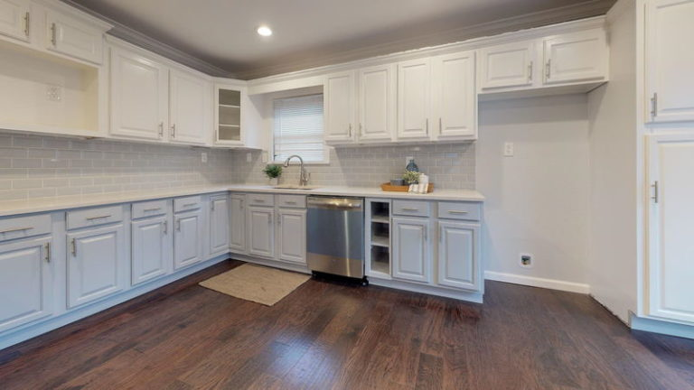 kitchen-remodeling-services-dallas (1)
