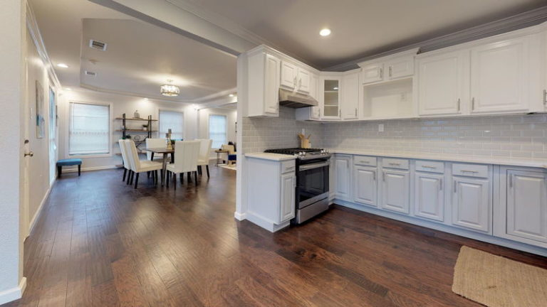 kitchen-remodeling-services-dallas (2)