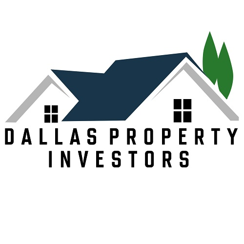Remodeling Services Dallas Property Investors