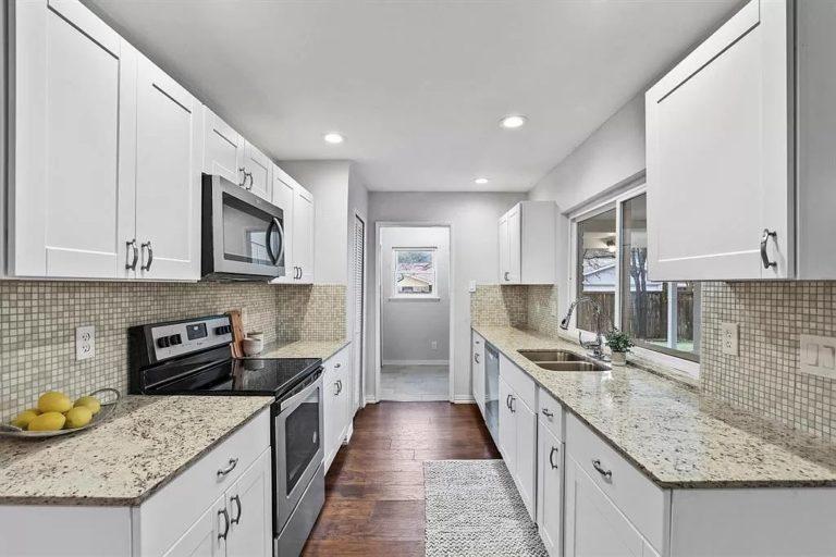 kitchen-Remodeling-services-grumman (2)