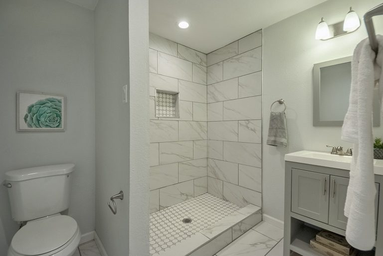 Full-remodeling-services-cary-2715 (12)