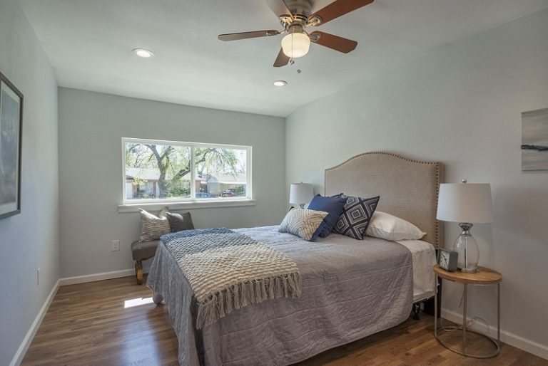 Full-remodeling-services-cary-2715 (14)