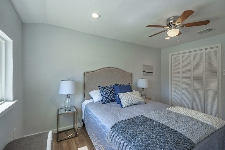 Full-remodeling-services-cary-2715 (15)