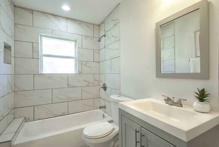 Full-remodeling-services-cary-2715 (17)
