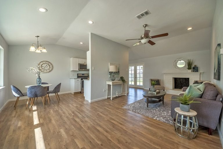 Full-remodeling-services-cary-2715 (2)
