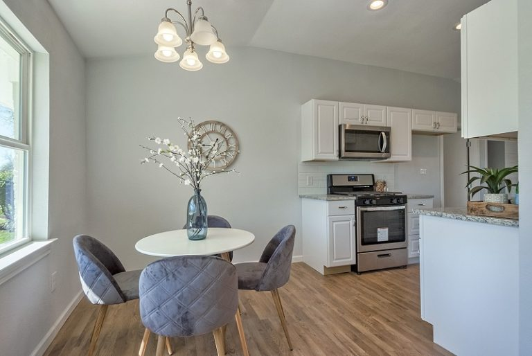 Full-remodeling-services-cary-2715 (4)