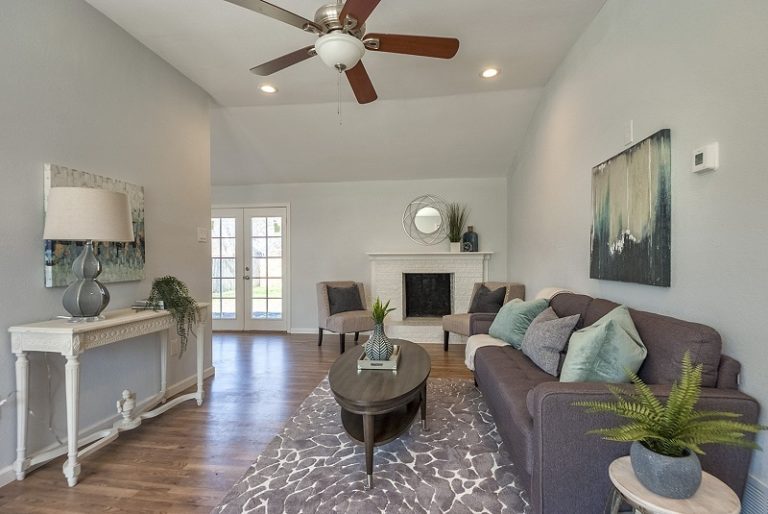 Full-remodeling-services-cary-2715 (5)