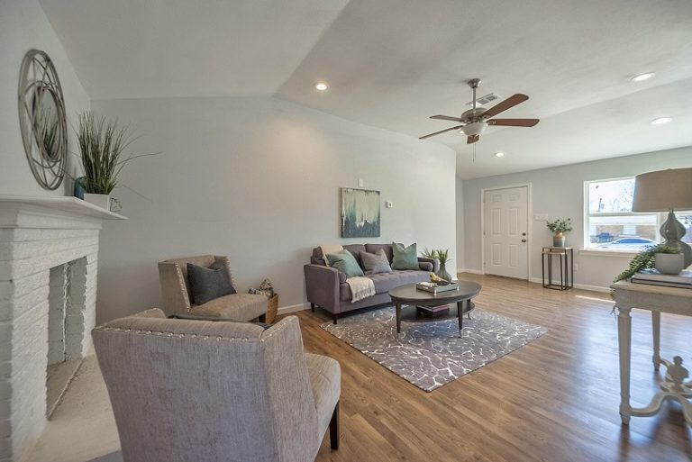 Full-remodeling-services-cary-2715 (6)