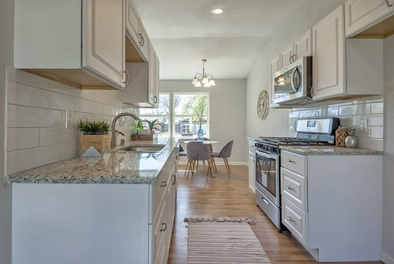 Full-remodeling-services-cary-2715 (7)