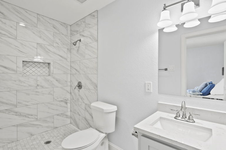 Remodeling Services Dallas - Full Remodeling